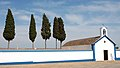 Terena, Portugal (5700181740).jpg