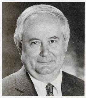 Terry Dempsey American politician