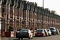 Terrace on Lloyd Street South in Moss Side, Manchester.jpg