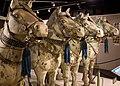 Terracotta Warrior Horses (8033504010).jpg