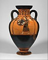 Terracotta neck-amphora of Panathenaic shape MET DT6209.jpg