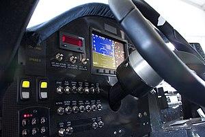 Terrafugia Transistion Proof of Concept cockpit.jpg