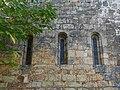 Terrasson chapelle ND Mouret chevet.jpg