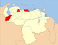 Terremoto 1812.png