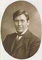 Terrot Glover 1909.jpg