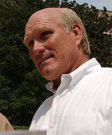 Description de l'image  Terry Bradshaw.jpg.