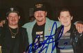 Terry Funk with Paul Billets.jpg