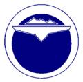 Teshikaga Hokkaido chapter.png