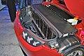 Tesla Roadster DSC 0291.jpg