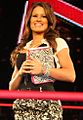 Tessmacher July 2010.jpg