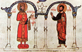 Tetraevangelia of Ivan Alexander 05.png