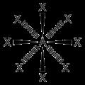 Tetragonální antiprizma 1000 px.png