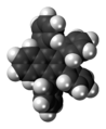 Tetraphenylnaphthalene-3D-spacefill.png