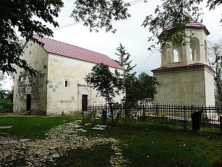 Tetratskaro church.jpg