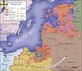 Teutonic Order 1466.png
