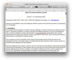 TextEdit 1.9 screenshot.png