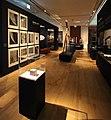 Teylers museum haarlem (84) (16027228367).jpg