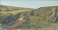 Théodore Baron - landschap 1871.JPG