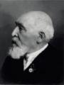 Théodore Edmond Dupuis, admiral.png