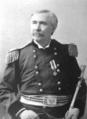 Thaddeus Harlan Stanton.png