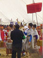 Thai Royal Ploughing Ceremony 2009 - 4 - cropped.jpg