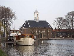 Thamerkerk Uithoorn.jpg