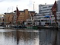 Thames Quay- across the water 7149.JPG
