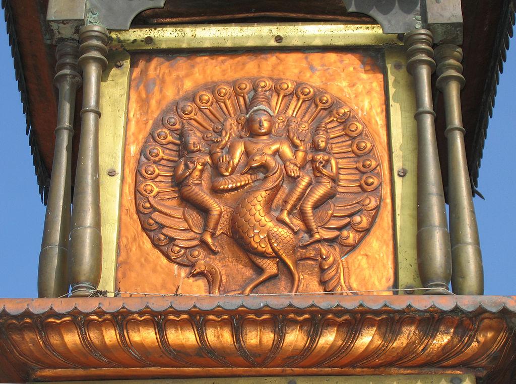 Thanjavur - Brihadisvara Temple (13).jpg