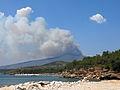 Thassos Fire 2013-08-16 HC1.JPG