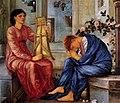 The-lament-1866.jpg!PinterestSmall.jpg