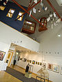 TheWillistonNorthamptonSchool Grubbs gallery.jpg