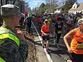 The 104th Fighter Wing Security Forces Serve and Protect at the 120th Boston Marathon 160418-Z-UF872-547.jpg
