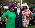 The 138th Annual Preakness (8779966439).jpg