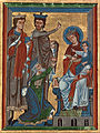 The Adoration of the Magi - Google Art Project (6821891).jpg