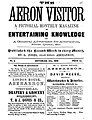 The Aeron visitor (Welsh Journal).jpg