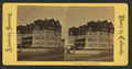 The Antler's Colorado Springs, from Robert N. Dennis collection of stereoscopic views.png