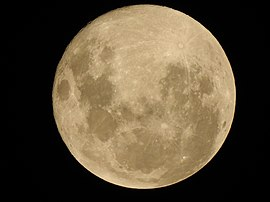 The Bangkok Supermoon Photographs by Peak Hora 10.jpg