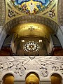 The Basilica of the National Shrine of the Immaculate Conception 03.jpg