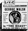 The Beast (1916) - 1.jpg
