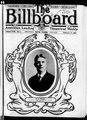 The Billboard 1906-02-17- Vol 18 Iss 7 (IA sim billboard 1906-02-17 18 7).pdf