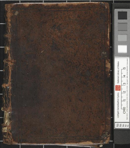 File:The Book of Aneirin.pdf