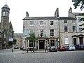 The Borough, 3 Dalton Square, Lancaster - geograph.org.uk - 896836.jpg