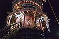 The Brahma ratha (chariot), Udupi Krishna temple, Karnataka, India (464069620).jpg