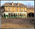 The Brazen Head Gorbals - panoramio.jpg
