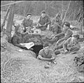 The British Army in North-west Europe 1944-45 BU2050.jpg