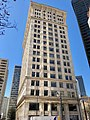 The Candler Building, Atlanta, GA (47474417831).jpg