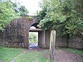 The Cattle Arch - geograph.org.uk - 448206.jpg