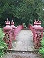 The Chinese Bridge - geograph.org.uk - 941945.jpg
