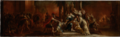 The Death of Priam (SM 1945).png