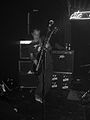 The Dirties live at Elorrio 04.jpg